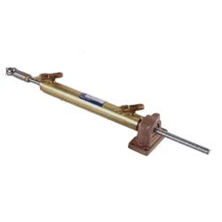 Seastar Solutions Seastar Cylinder, , BA 175-7TM Sale $819.00 SKU: 6551246 ID# HC5319 UPC# 731957801753 :