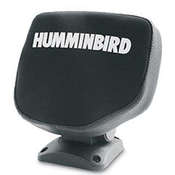 humminbird fishfinder covers : : top fish finders, Fish Finder