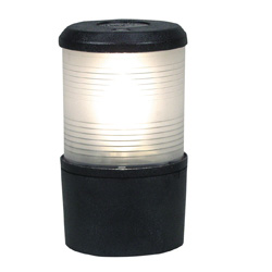 Base-Mount White Masthead Navigation Lights