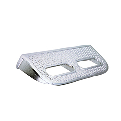 Perko Fixed Boarding Step Plate