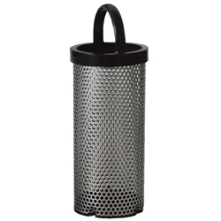 #304 Stainless Steel Filter Baskets