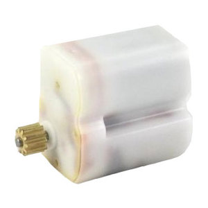 Spotlight 60080 Series Replacement Motors