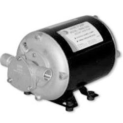 Jabsco 115v AC Vane Pump Sale $559.99 SKU: 6619365 ID# 18685-0000 UPC# 671880534628 :