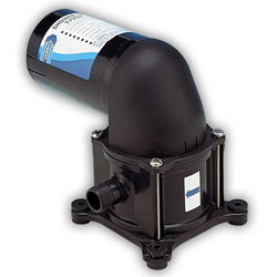 Par Shower Drain Pump