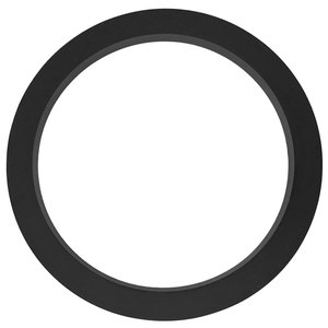 O-Ring for Electric Series Toilets