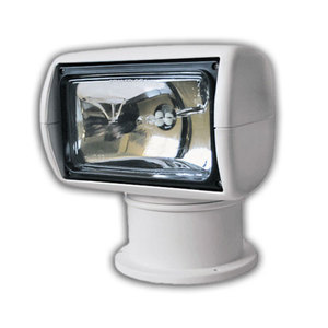Remote Controlled Searchlight 135 SL, Housing Lower Gear
