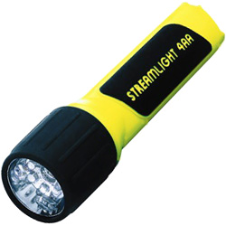 ProPolymer LED Flashlight