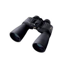Nikon Action EX Extreme 7 x 50 Waterproof Binoculars