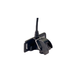 Humminbird SW Speed Sensor Sale $39.99 SKU: 6878128 ID# 730021-1 UPC# 82324506895 :