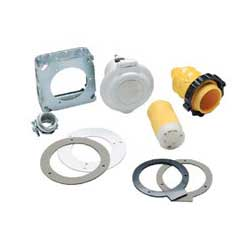 Marinco 30A RV Detachable Power Conversion Kit Sale $127.99 SKU: 6885222 ID# 30ARVKIT UPC# 93344309151 :