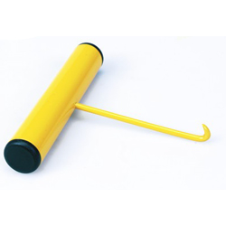 Walker Airsep Spring Removal Tool Sale $14.99 SKU: 6888978 ID# ST500196 UPC# 681404400179 :