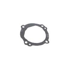 Water Pump Gasket for OMC Sterndrive/Cobra Stern Drives (Qty. 2 of 18-3140)