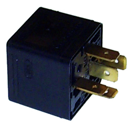 Power Trim Relay for Mercury/Mariner Outboard Motors