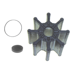 Mercruiser Impeller Kit