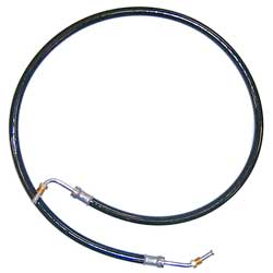Power Trim Hose for Mercruiser Stern Drives