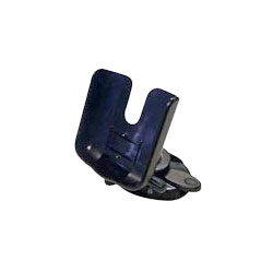 Adjustable Dash Mount, Fits GPSMAP 76, 76C, 76CX, 96C