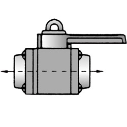 Forespar Marelon 93 Series 2 Valve, Female Sale $244.99 SKU: 7358831 ID# 933338 UPC# 28026158932 :