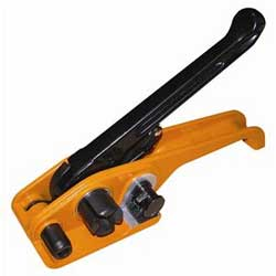Dr. Shrink Strap Tensioning Tool Sale $84.99 SKU: 7421563 ID# DS-15 UPC# 657161005391 :