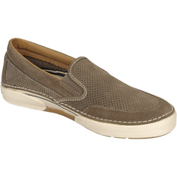 Men's Largo Slip-On Mocs