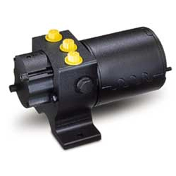 Type 1 Pump 24Volt