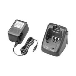 M32 11 Battery Charger
