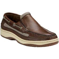 Men's Billfish Slip-Ons
