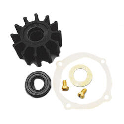 Johnson Pump Service Kit 09-45579