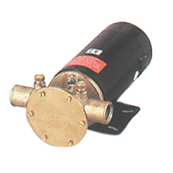 Johnson Pump Pump 10-24512-03