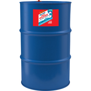 Pure Oceans -200°F Super Concentrated Antifreeze, 55 Gallons