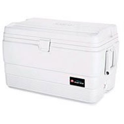 Igloo 54 Quart Marine Cooler