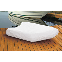 Economy Inflatable Boat Covers