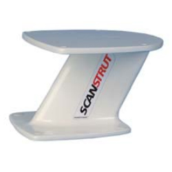 Scanstrut PowerTower 6 for Garmin/F