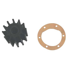 Impeller Kit / VLV AQ and BB MDLS