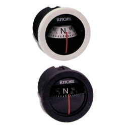 RitchieSport Dash Mount Compasses