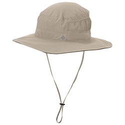 Bora Bora II Booney Hat