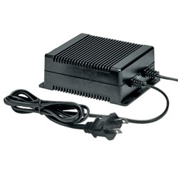 120V AC Adapter for CoolMatic Cooling Kit