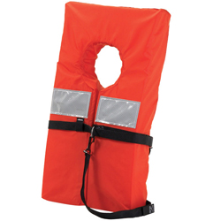 "Child's ""Merchant Mate I"" Type I Life Jacket"