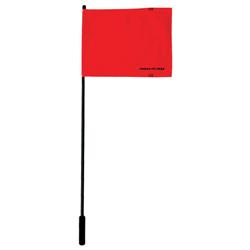 Airhead Skier Down Flag