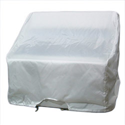 Pontoon Lounge Seat Cover