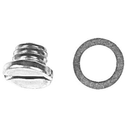 mercruiser alpha one maintenance with Mercury Marine Mercury Gear Case Drain Screw 4531489 on Mercury Marine Mercury Gear Case Drain Screw 4531489 together with