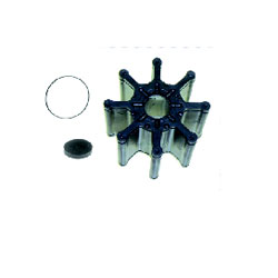 Impeller Kit- Alpha and Bravo