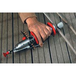 Plastimo Shoot-It Cable Cutters Rearming Kit Sale $38.99 SKU: 8502114 ID# 39374 UPC# 3162420393746 :