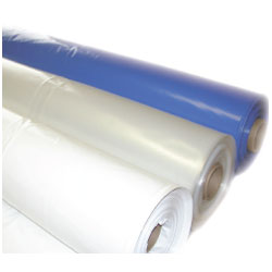 Dr. Shrink Shrinkwrap, 20 x 100, 6mil, White Sale $162.99 SKU: 2824464 ID# DS-206100W UPC# 657161001898 :