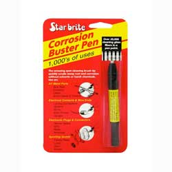Corrosion Buster Pen