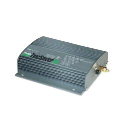 Professional Mariner ProSafe 30 (Single 30A shore cord) Unmonitored ProSafe Galvanic Isolator, 6.25L x 6W x 1.75H Sale $113.77 SKU: 8648966 ID# 22033 :