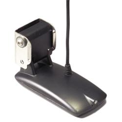 Humminbird XHS 9 HDSI 180 T Sale $269.99 SKU: 8659021 ID# 710201-1 UPC# 82324507496 :