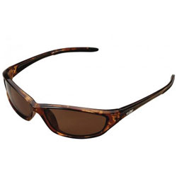 Women's Gemini Sunglasses