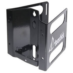Tacktick T137 Slug Mast Bracket Sale $122.99 SKU: 8709693 ID# T137 UPC# 5037707001370 :