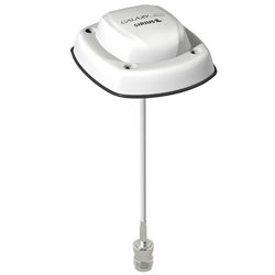 SRA-25 Ultra Low Profile SiriusXM Antenna