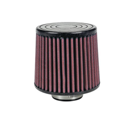 Economy Air Filter for Gensets